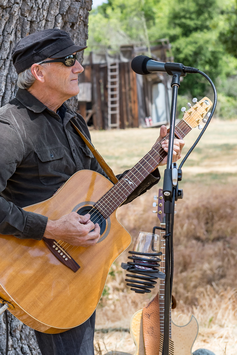 20180520 Gainey open house_musician-9136.jpg