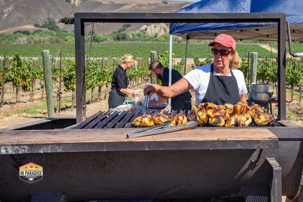 20180908 Evans Ranch - food-2818.jpg