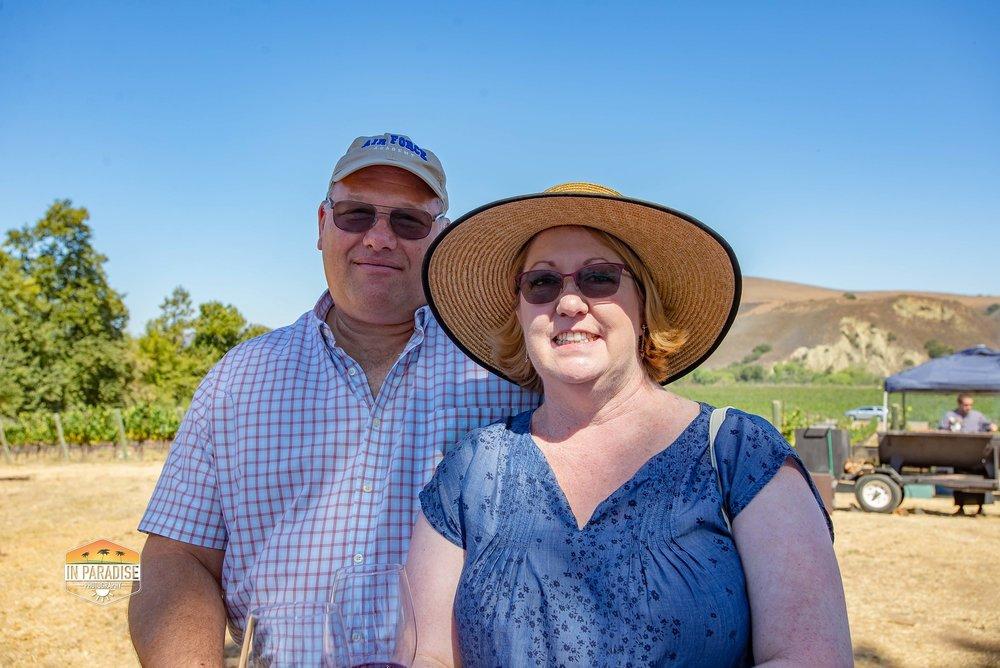 20180908 Evans Ranch - people-2851.jpg