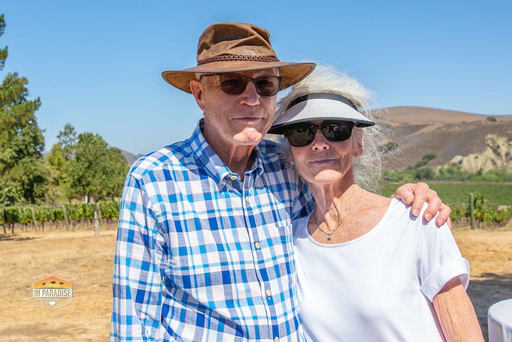 20180908 Evans Ranch - people-2859.jpg