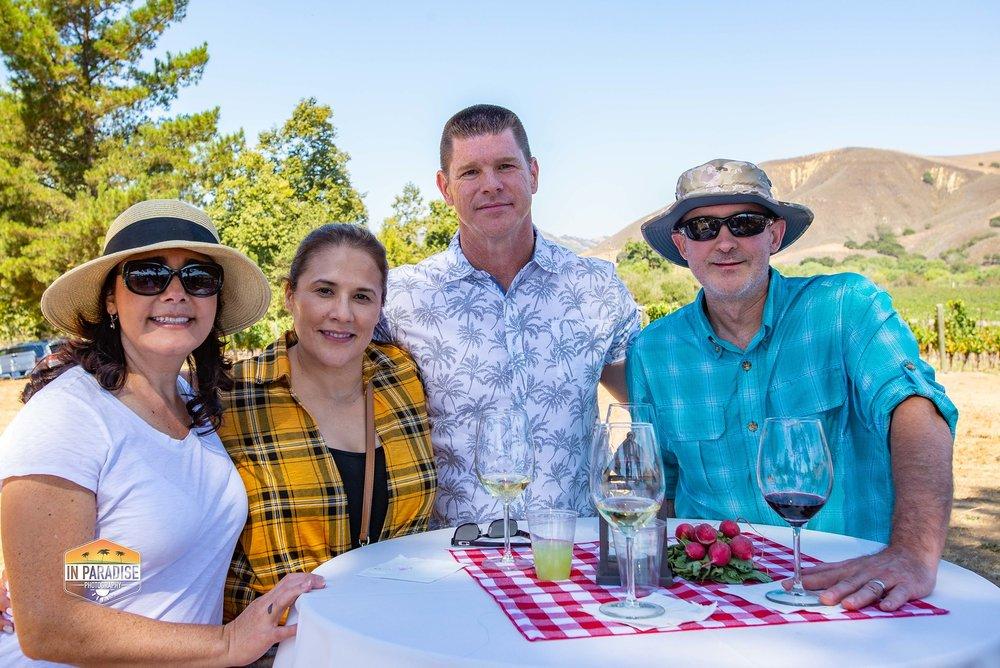 20180908 Evans Ranch - people-2862.jpg