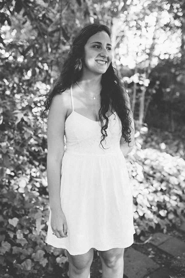 Page Perrault - Athens, GA Portrait Photographer