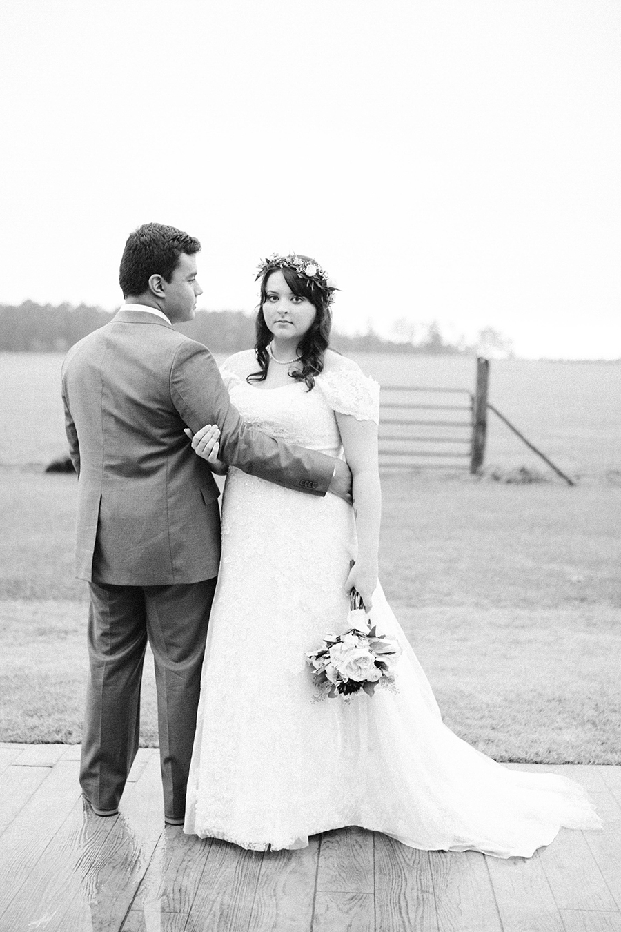 Page Perrault - Columbus, GA Wedding Photographer