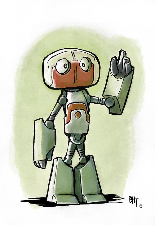 Robot_ink.jpg