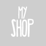 shopLogo.jpg