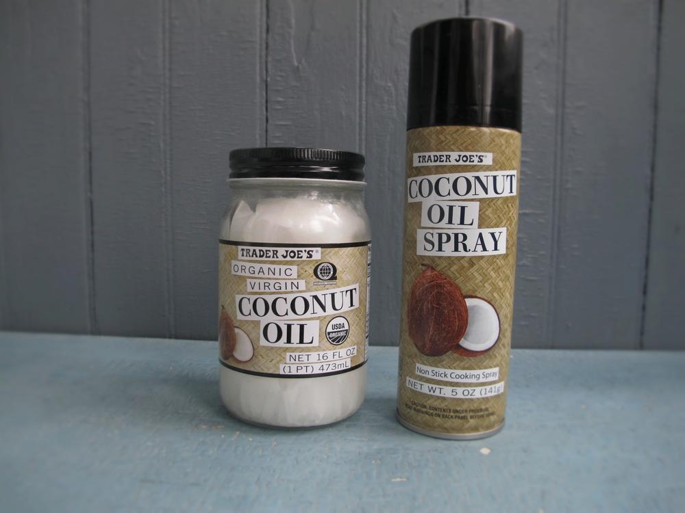 Alimento el maravilloso aceite de coco luanna for Aceite de coco para cocinar