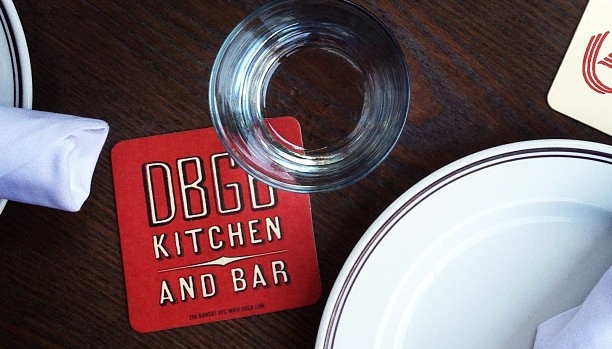 DBGB+coaster.jpg