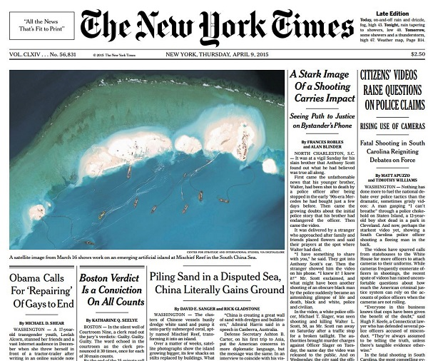 NYTFront.JPG