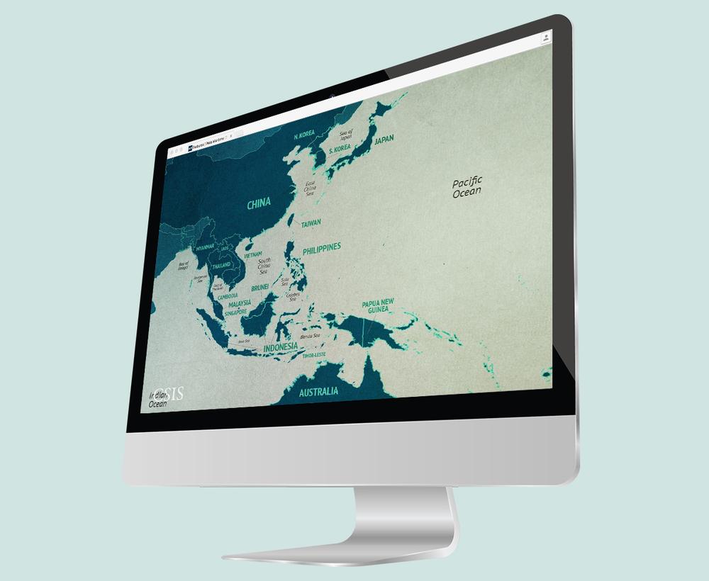 behance_amti_map.jpg
