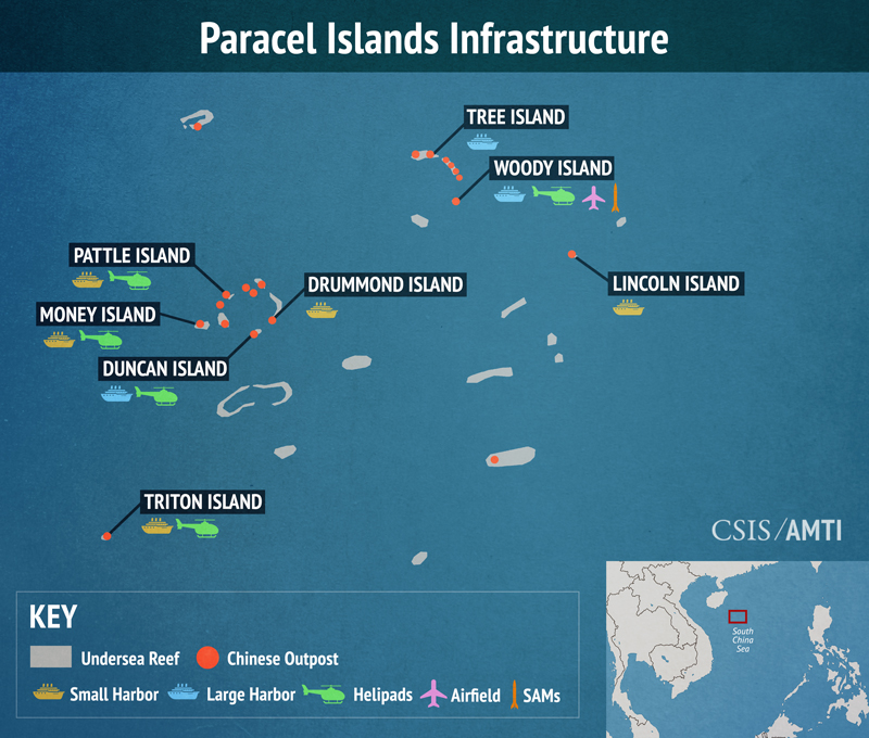 parcels_map_infrastructure_3.jpg