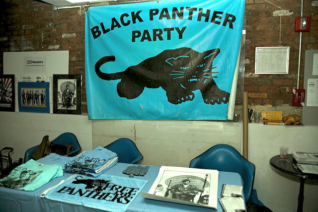 ##Panther table.jpg