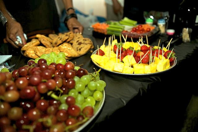 ##Fruit.jpg