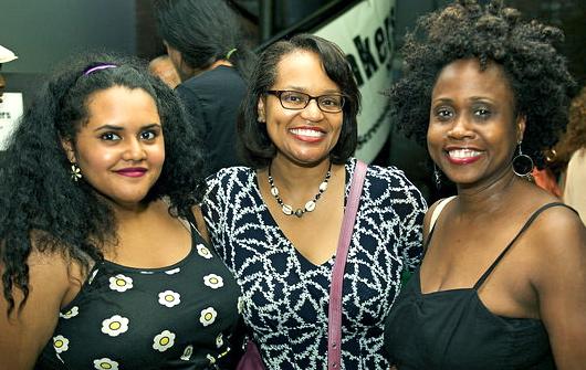 ##Us three ladies.jpg
