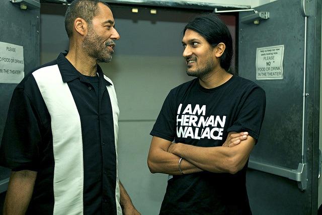 ##Two men.jpg