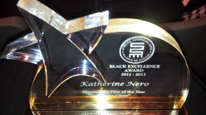 Black Excellence Award.jpg