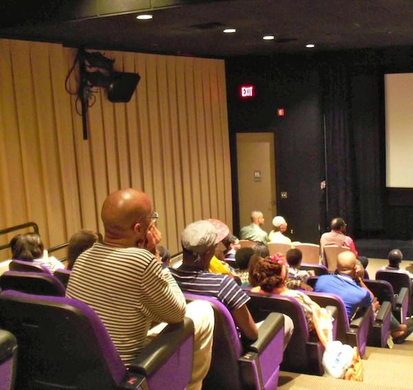 ADIFF - audience.jpg