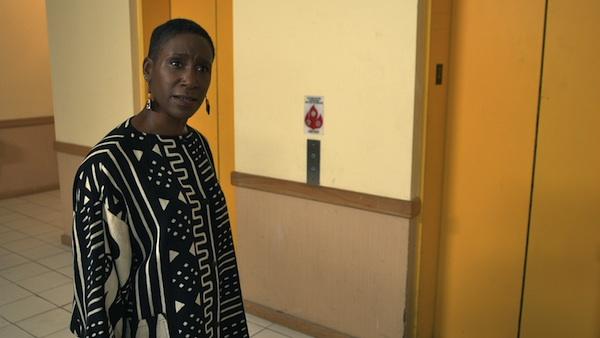 Fredi in court hallway....jpg