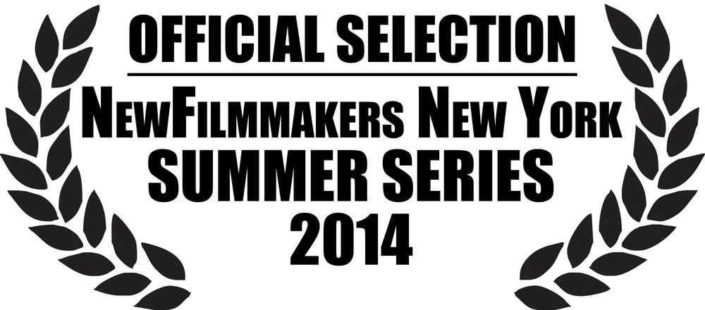 NF Laurels 2014 summer.jpg