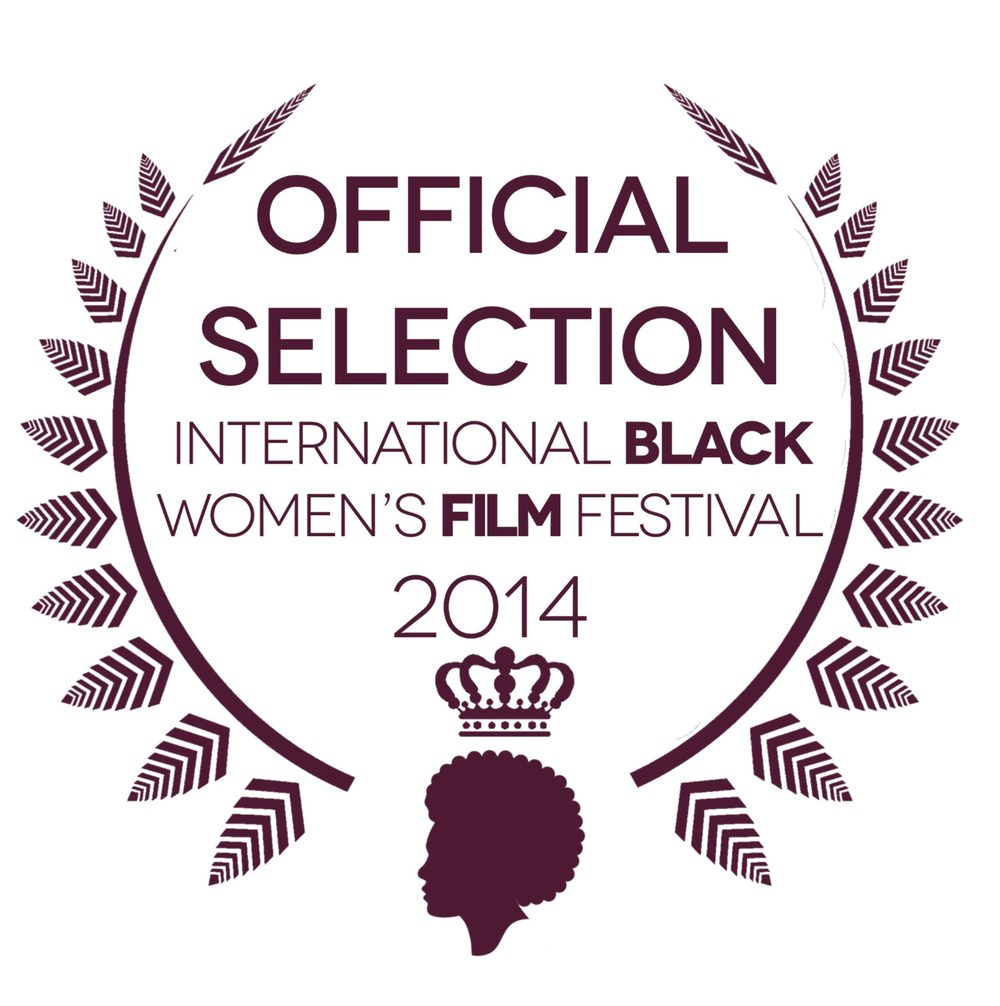 IBWFF_Official_Selection_purple.jpg
