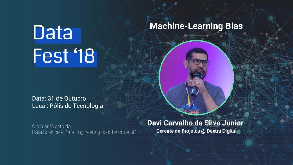 DataFest-2018.jpeg