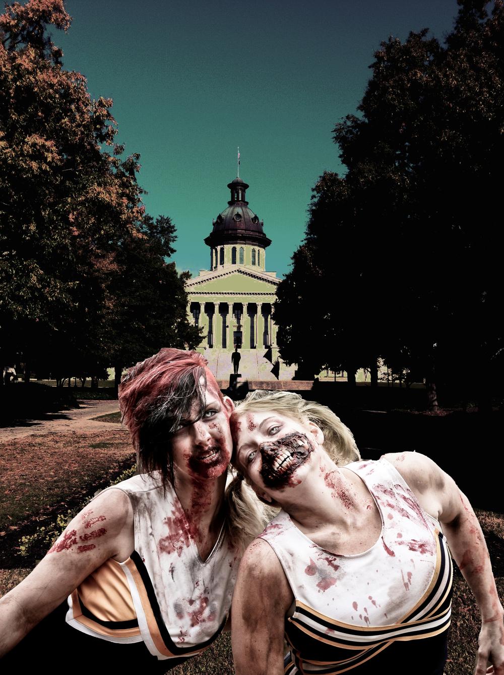 IMG_0352_2_zombies.JPG