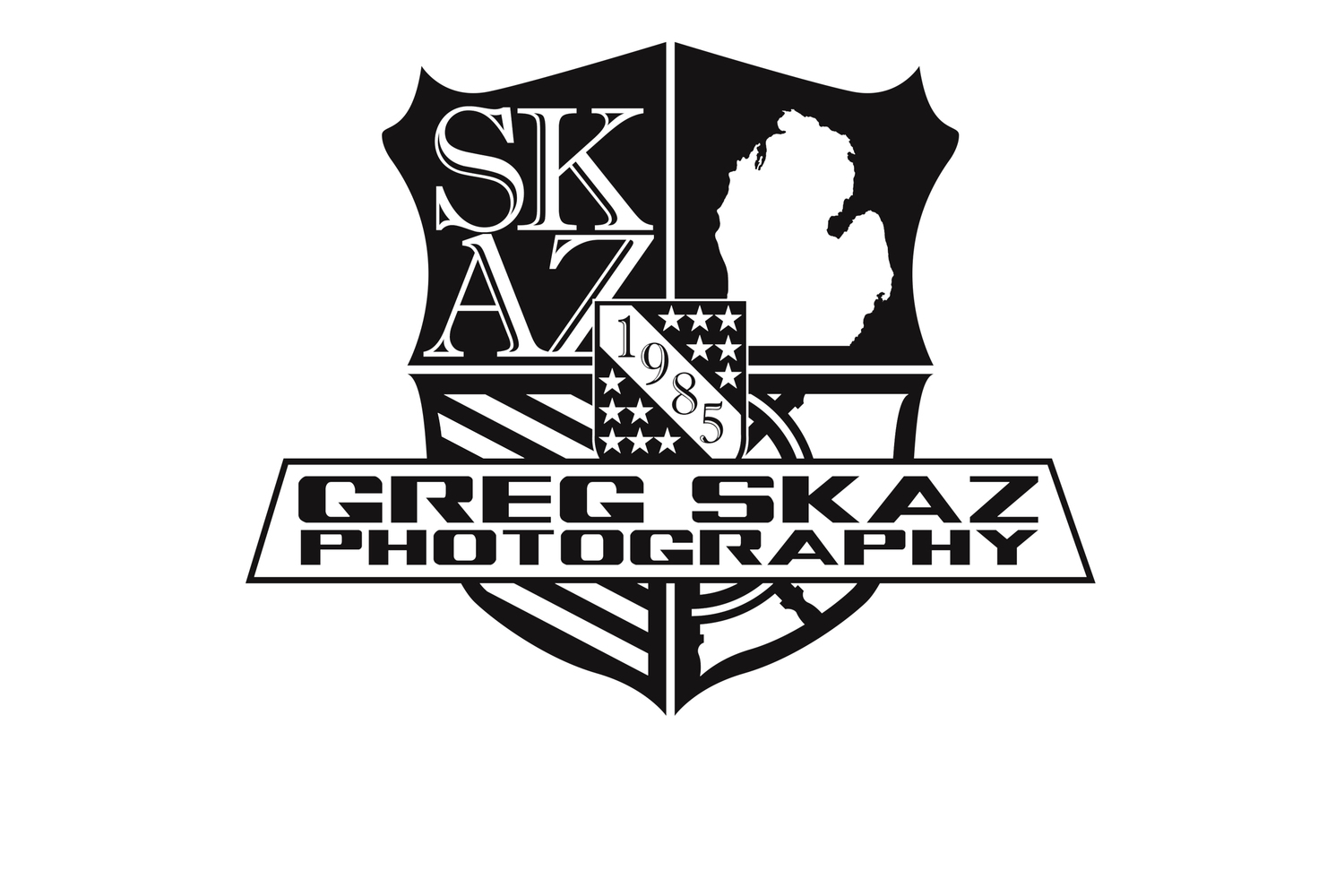 Greg Skaz Photography