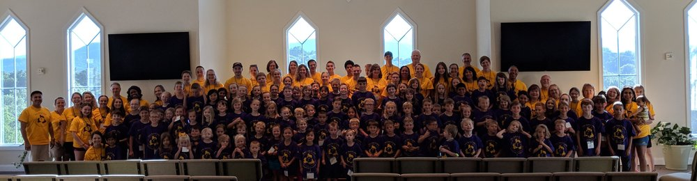 Fine Arts Camp 2018 Group (cropped).jpg
