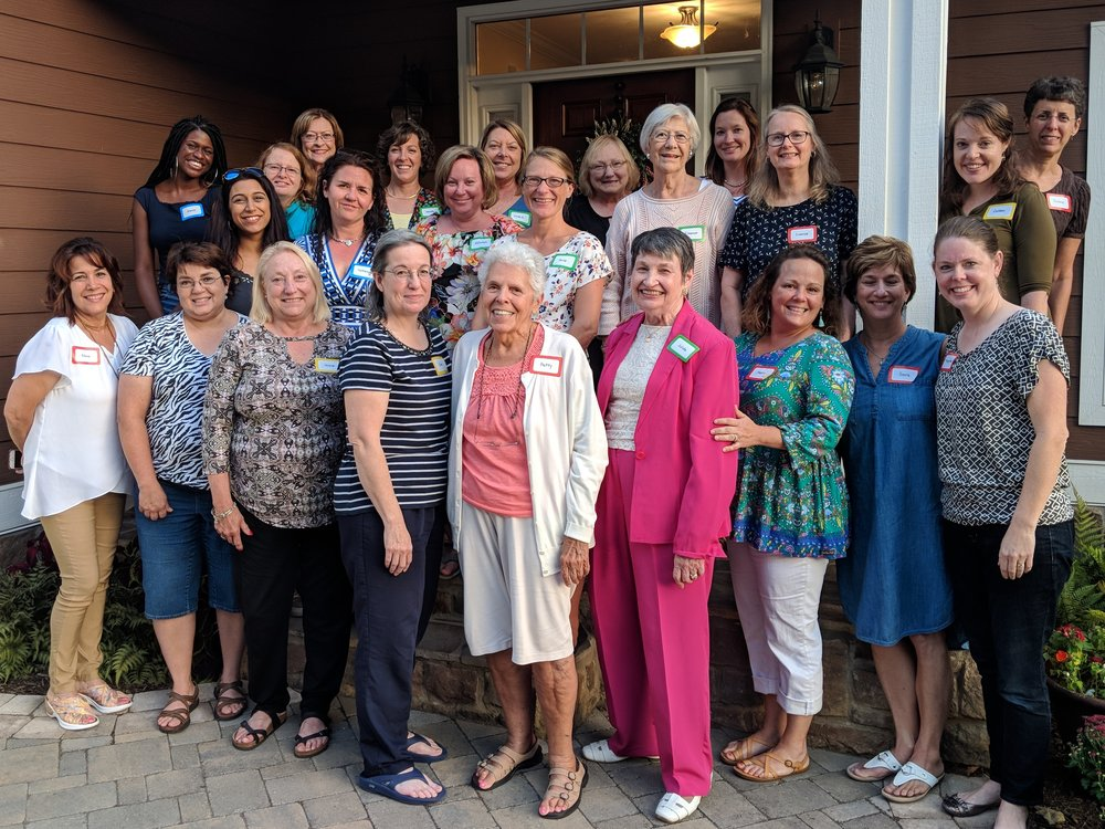 Women of Wellspring 2018.jpg
