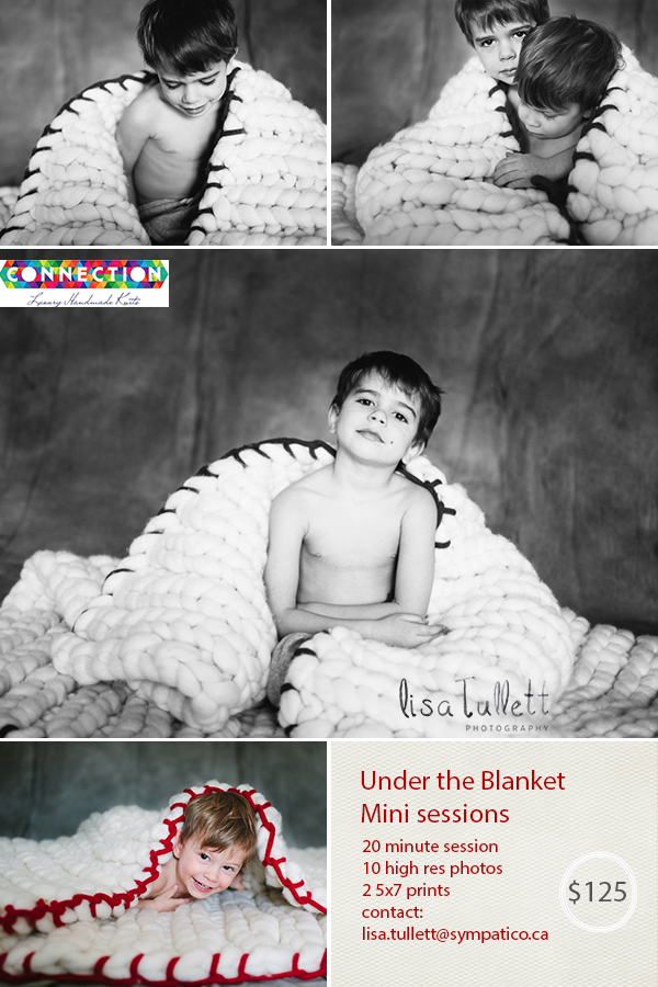 under the blanket session promo with both logos.jpg
