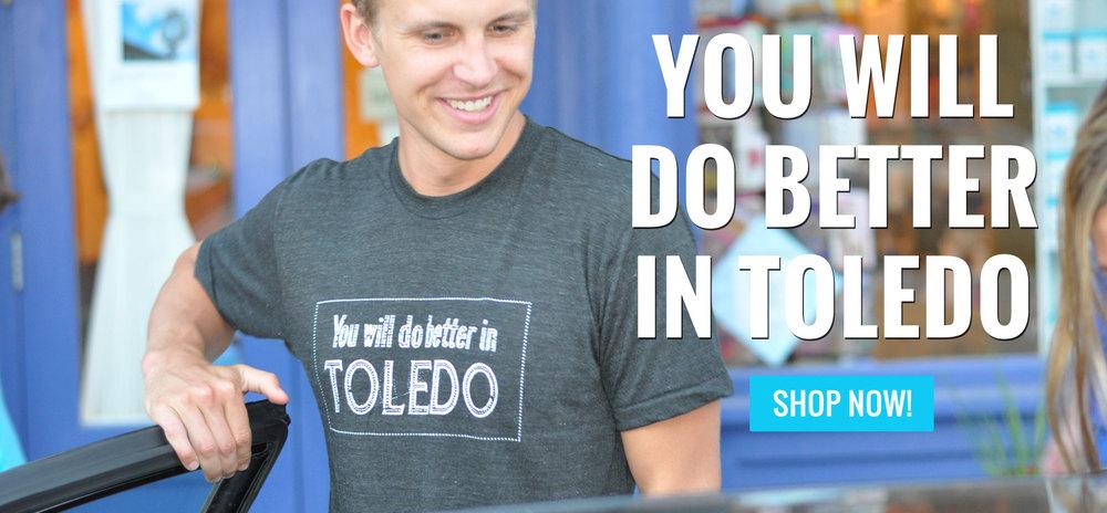 slider_toledo.jpg