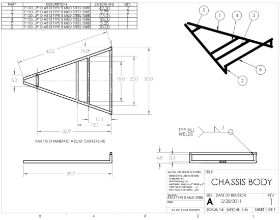 chassis-drawing.png