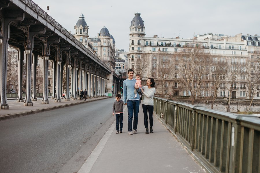 Photo Credit: Maria, flytographer based in Paris, France
