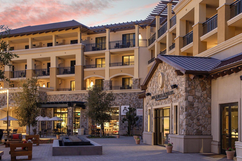 gallery-VC-resort-thevillage.jpg