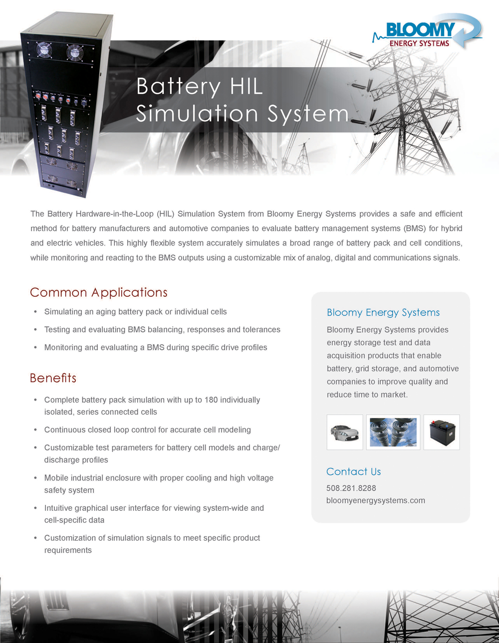 Battery_HIL_flyer_Page_1.jpg