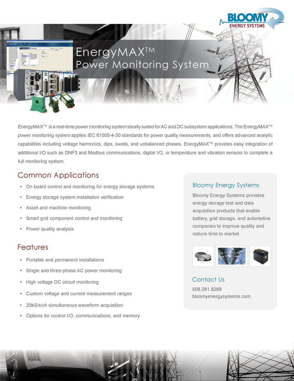 EnergyMAX_flyer_Page_1.jpg