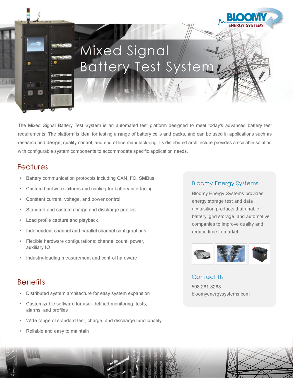 MixedSignal_flyer_Page_1.jpg