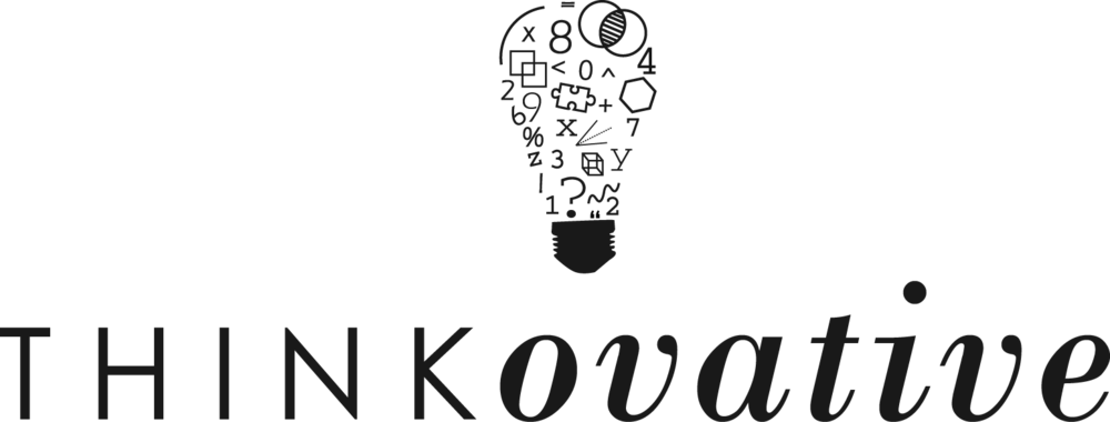 thinkovative-logo