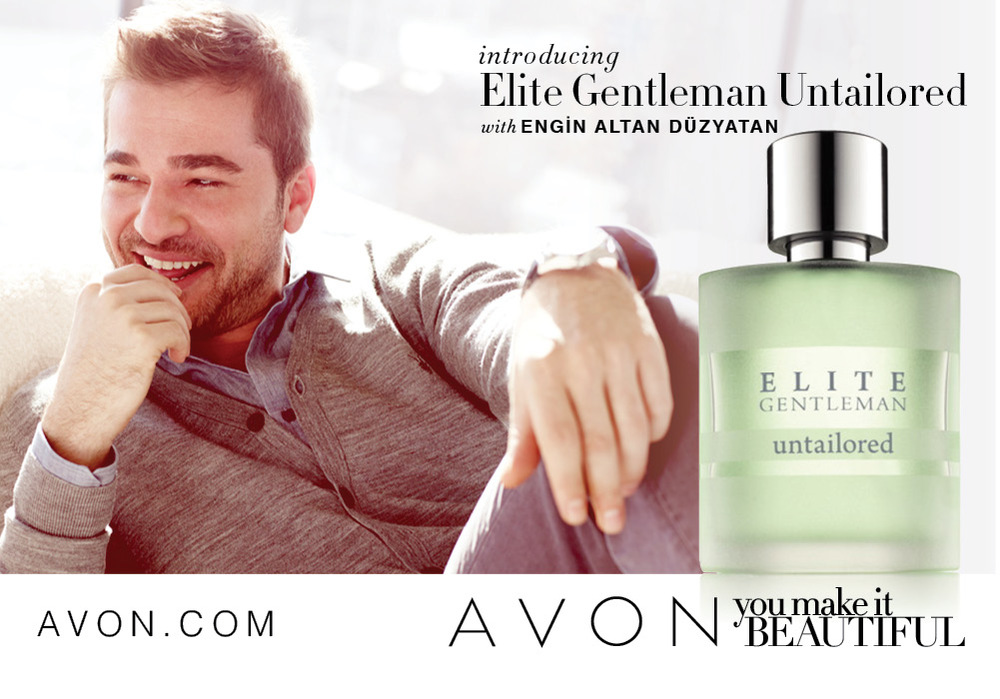 AVON_EliteUntailored_Turkey_OOH_353x247_040714.jpg