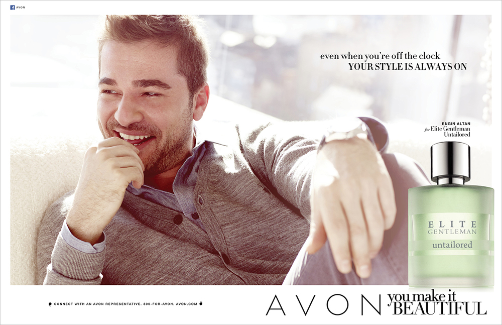 AVON_EliteGentlemanUntailored_Print_Turkey_040114.jpg