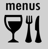 menu 15.jpg