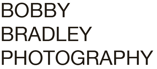 Travel and Wildlife Photographer | Bobby Bradley