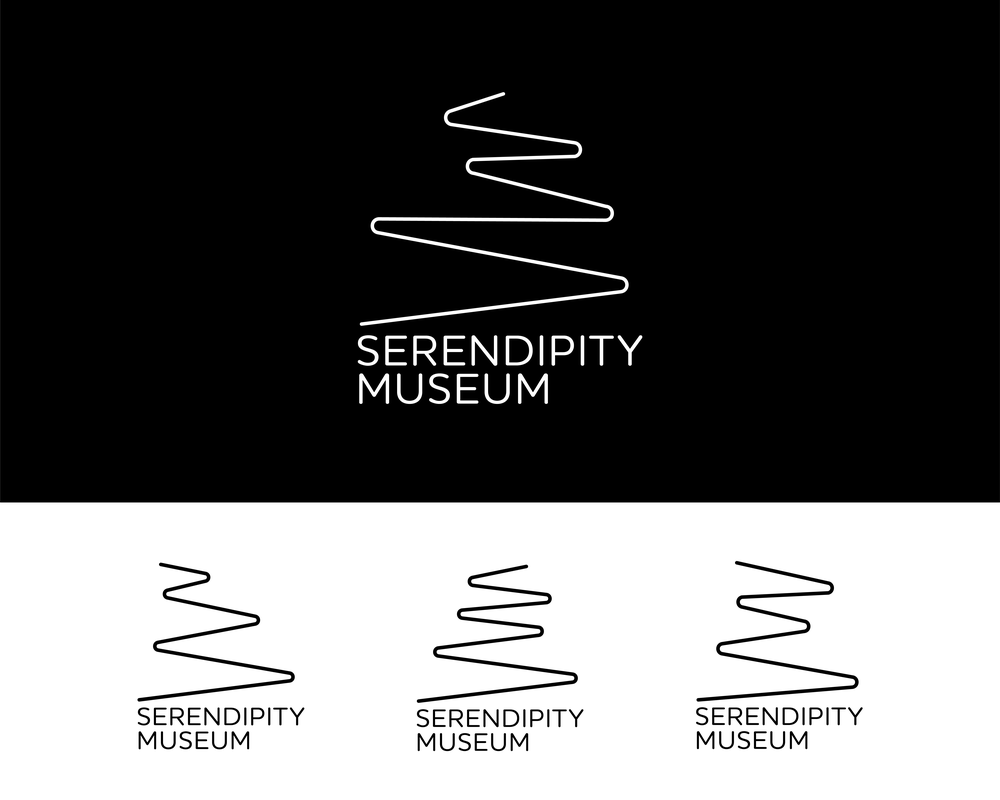 Serendipity_LOGO-11.png