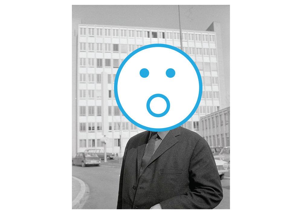 BILL_1.jpg