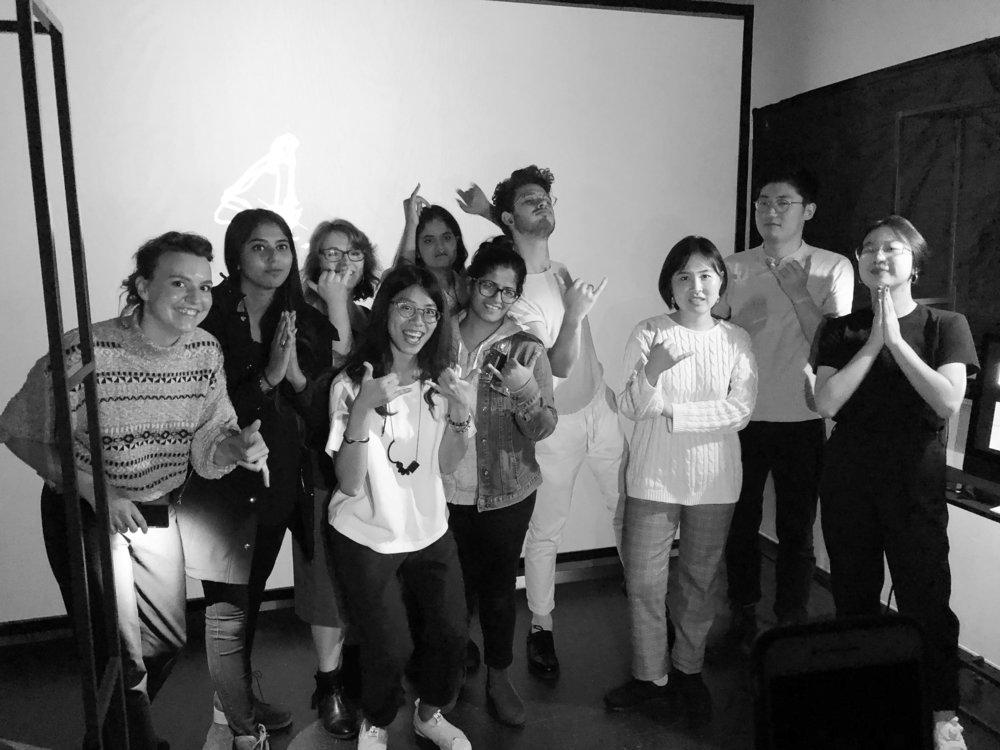 Group_Photo.jpg