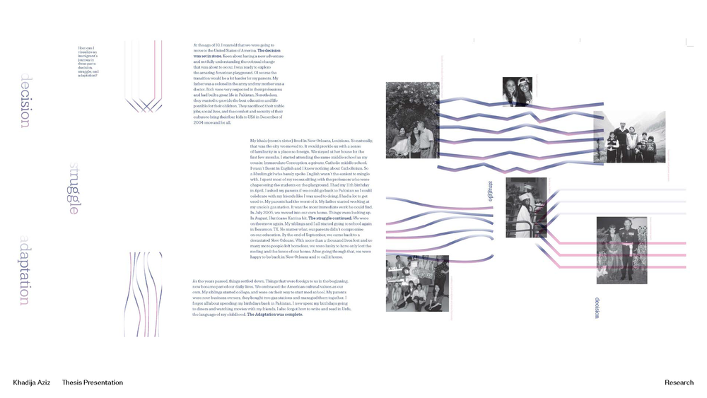 Thesis_Progress_Oct29_Page_06.png