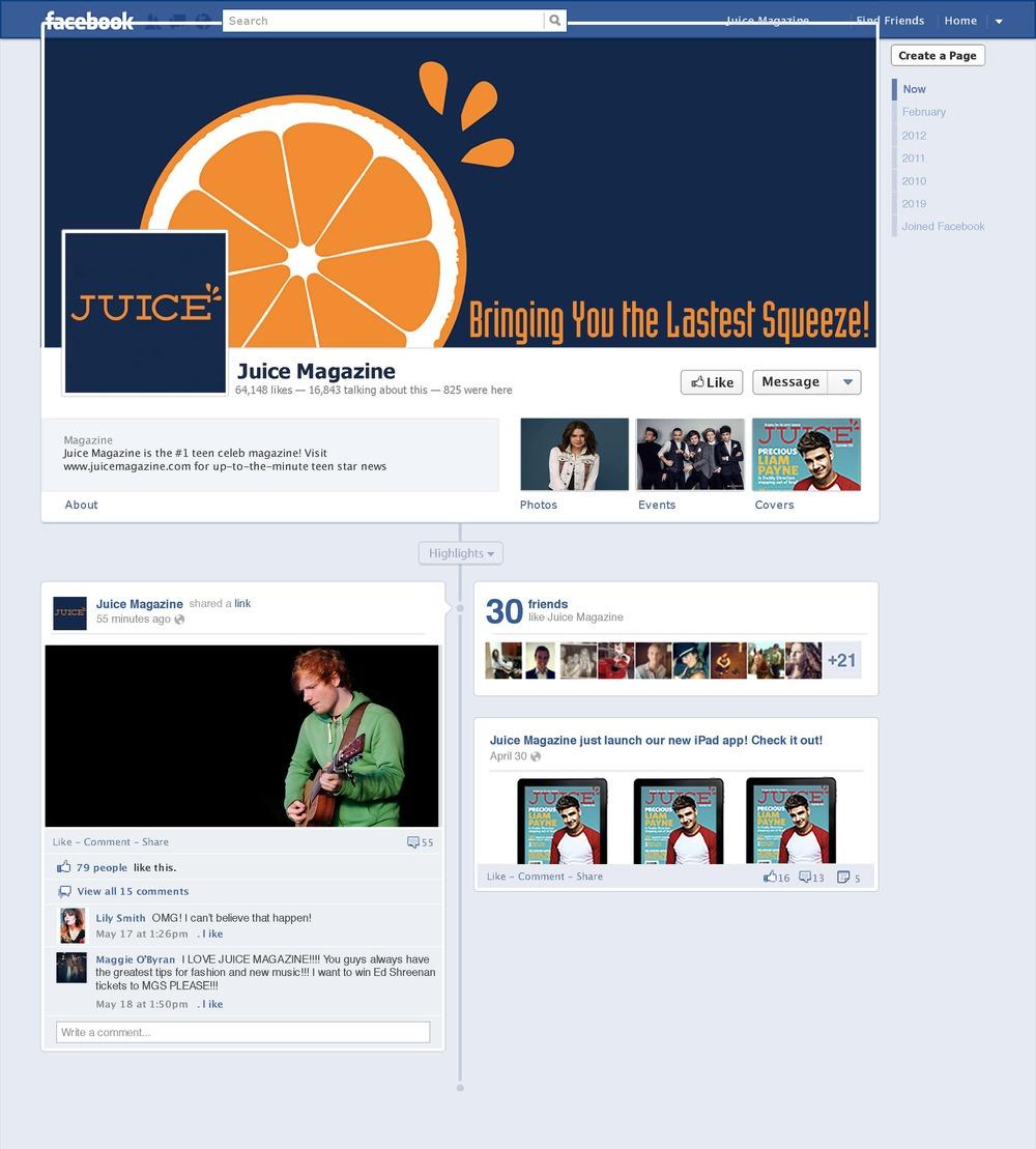 Juice_facebook_timeline.jpg
