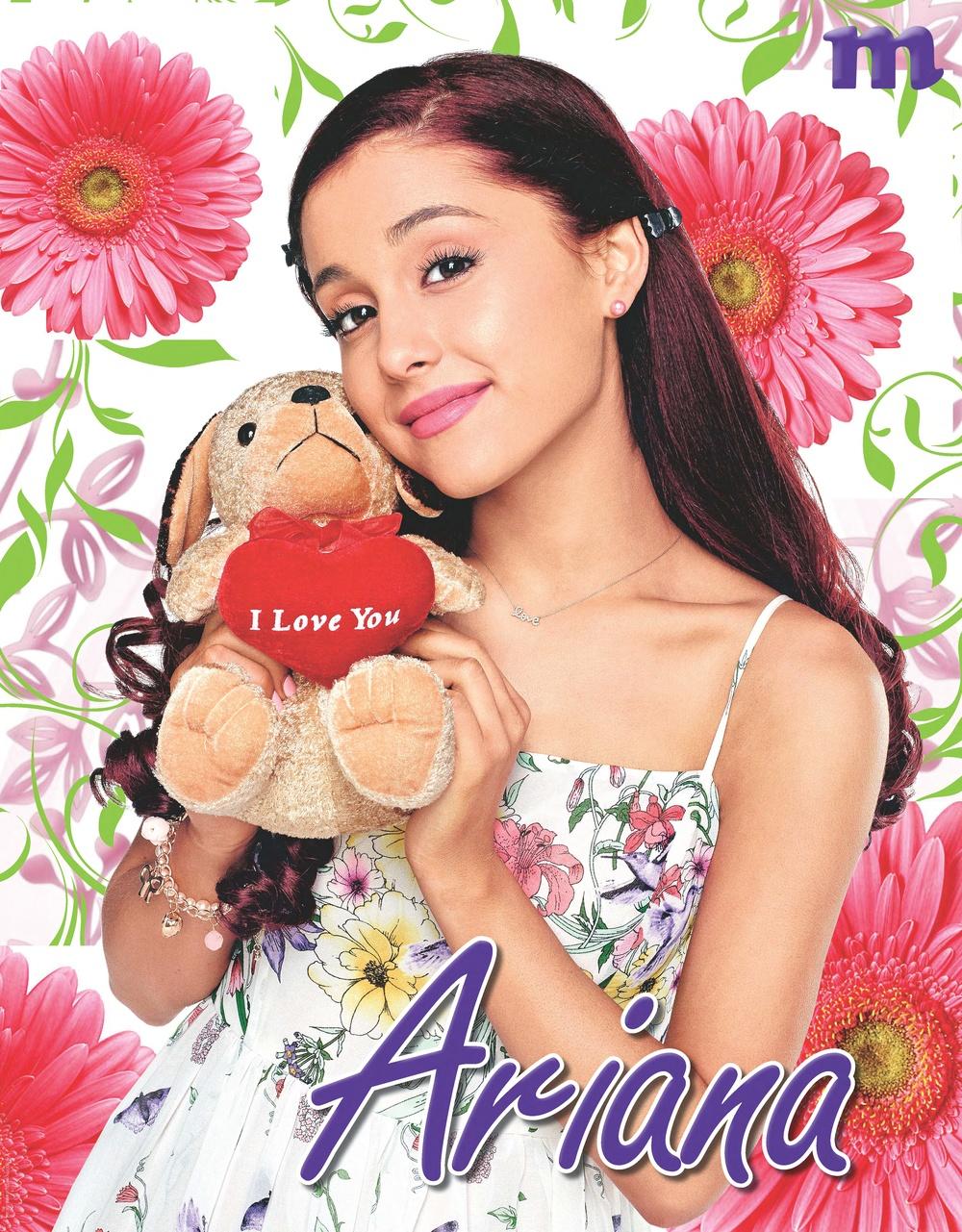 M-1309 -Ariana Mega.jpg