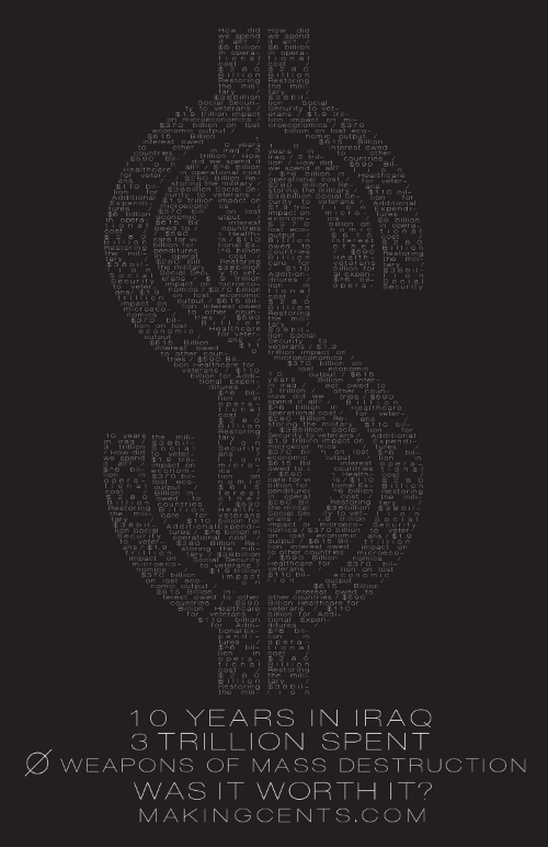 dollarsign1.jpg