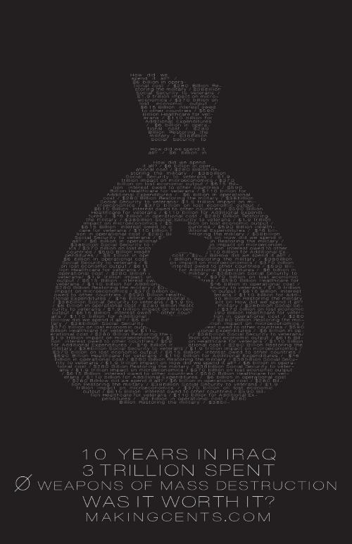 dollarsign3.jpg