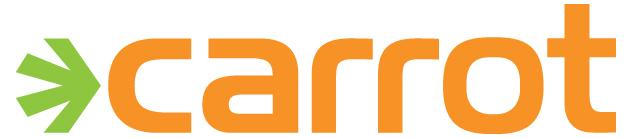 Carrot_WEB.jpg